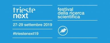 Festival Trieste Next