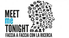 Meet me Tonight logo
